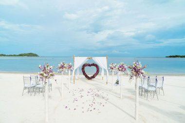 Ceremóniamester: esküvő modern hangulatban