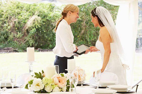 94f575f178 Esküvőszervező kisokos minden valóban hasznos információval ...