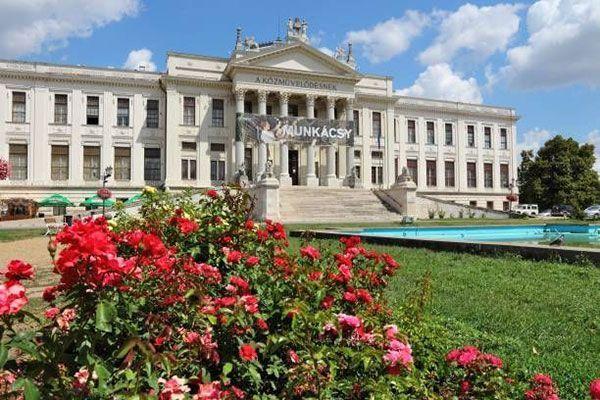 Esküvő Csongrád megye: Szeged
