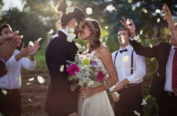 Ancsi Álomesküvő – esküvőszervezés