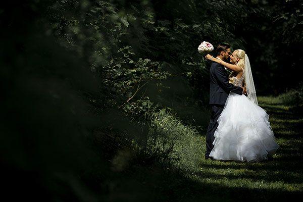 Esküvői Riportfotó – Anda Fábián