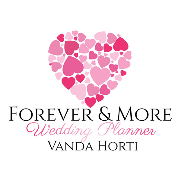 Forever & More – Wedding Planner